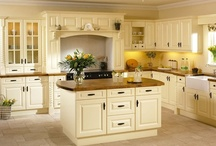 Elegant Love This Kitchen