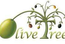 ✿ OLIVE ✿