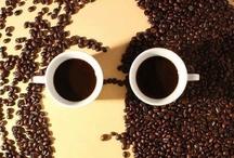 ☕☕☕ COFFEE ☕☕☕
