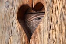 ❤♡❤  HEARTS ❤♡❤ ❥❥❥