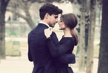 Couple Photo Ideas