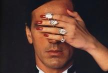 rings, rings, rings~