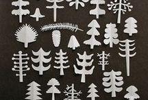 Illustration /Pattern