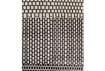 textile / Fabrics
