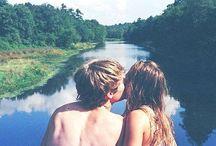 passion / Ew couples