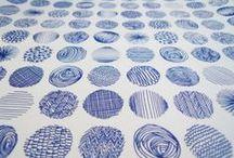 Patterns / by Frieda Platenburg