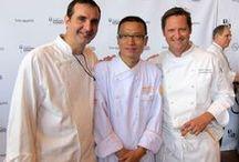 We Heart Chefs