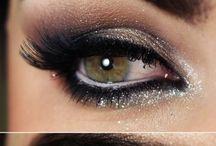 Make-up/Beauty