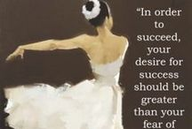 Successful Sayings