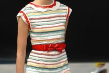 fashion   chanel / timeless fashion