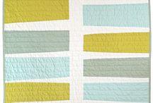 color ideas   bedroom