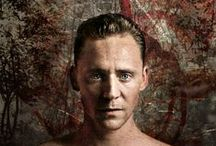 Coriolanus / Amazing performance 30.1.2014