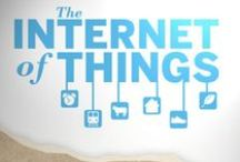 NCO The Internet of Things / NCO eCommerce Mobile eCommerce  www.netkaup.is , www.nco.is,