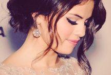 selena gomez / Selena Gomez. Actress.