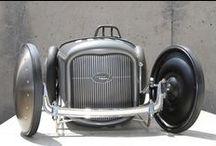 Design | Car