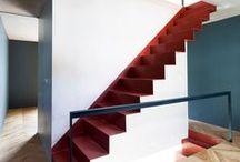 Design | Stair
