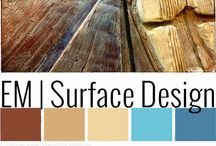 em.surfacedesign   hue inspiration / All the blog items of the Hue Inspiration page at www.emsurfacedesign.com Colorful photography by Esther Jongste combined with a carefully chosen color palette