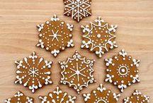 motif | christmas / inspirational motifs for the christams season