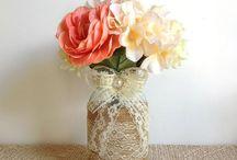 Blommor/växter