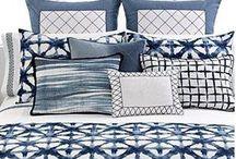 home decor | bedding / inspiring bedlinen. bedrooms, bedding. nowadays interior design.