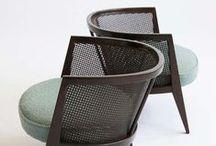Design | Chair
