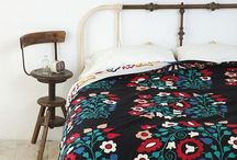 inspiration   nordic style / products of scandinavian or products inspired by scandinavian design, nordic design, nordic colors