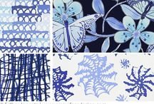 em.surfacedesign | featured / Featured items on blogs, magazines, or other media for EM Surface Design or the designer Esther Jongste.