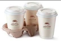 JavitaCoffee / 我々のユニークで美味しいグルメコーヒーと新しいビジネスチャンスについてご紹介します。