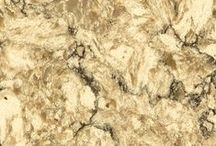 LG Hausys Viatera quartz / Engineered quartz for the win! http://www.lgviaterausa.com/productOverviews/83/by-product-line