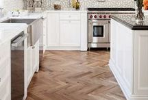 Flooring / Flooring for your home!