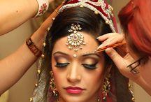 Hindu Weddings / Hindu Weddings. Ideas para una boda hindu