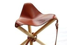 Design | Leather