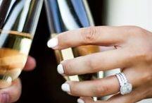 Engagement Rings / Beautiful Engagement Rings
