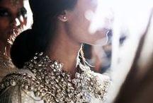 LA JOLLA /// / the jewels i dream of...