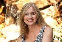 Featured Author: Julie Lessman