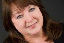 Featured Author: Rita Gerlach