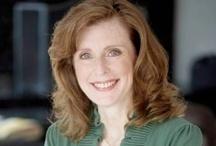 Featured Author: Irene Hannon