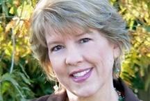 Featured Author: Deborah Raney