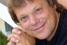 Featured Author: Murray Pura