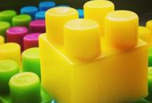 #soap design by lovesoap.coracaodesabao / lovesoap.coraçãodesabão© is a concept born from the desire to create a new product, different and creative, for all those who appreciate design, exclusivity and small details. With this concept we intend to take objects out of context from their original function, combining them with current concepts of art and modernity. Therefore, based on objects which are not only part of our collective memory, but are also part of our everyday lives, we recreate them in… SOAP!