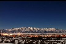 Cache Valley Scenery  / This is an open board. Please email sterling.morris@imail.org to be granted access to pin your favorite images of Cache Valley to our wall!