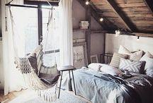 Interior & Home inspiration / Home inspiration & decoration