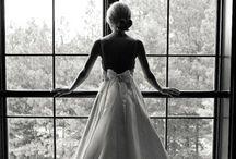 ドレス / きれー❤️