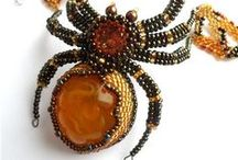 Beads Craft / by BuGgY BiGgY