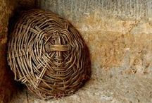 Basketry II