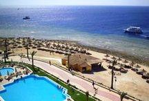 فندق ميليا سيناء, شرم الشيخ بمصر /  يبعد 7 كم فقط عن مطار شرم الشيخ وهو فى منطقة مميزة جدا للغطس هى راس نصراني