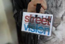 Street Vision (2012) / 19 - 20 мая (2012)  #стритвижн #streetvision #exhibition #street_art #siberian #art #modern_art #design #music #video #photo #ugar #Сибирь #Томск #событие #уличная_культура #streetvision #поле_зрения