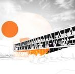 Architecture: presentations / Examples of interesting architectural presentations