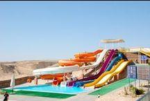 فندق النبيلة جراند مكادى, الغردقة بمصر / يقع في منطقة مكادي على بعد 15 كم من مطار الغردقة الدولي