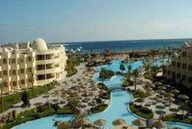 فندق تيا هايتس مكادى, الغردقة بمصر /  يقع على طريق الغردقة سفاجا وعلى بعد 25 كم من مطار الغردقة الدولي